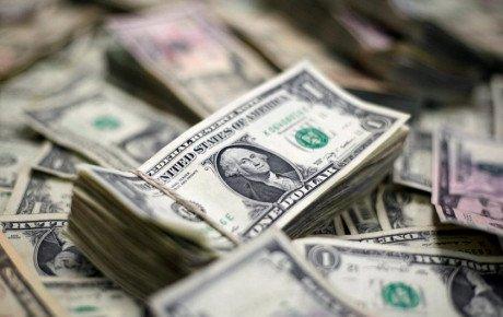 دریافت ارز دولتی با راه اندازی شرکتهای صوری
