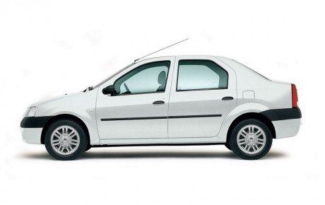 برنامههای ایدرو برای خودروسازی منتشر شد