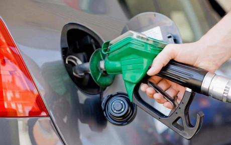 بالاترین رقم تاریخی تولید بنزین در ایران ثبت خواهد شد