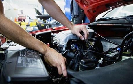رضایت مردم از تأمین قطعات خودروسازان کاهش یافت