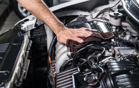 اظهارات ISQI درباره حاشیههای ارزیابی خدمات پس از فروش خودرو