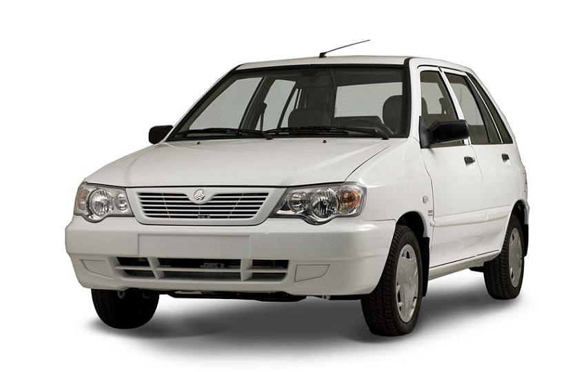 کاهش 5 میلیون تومانی قیمت خودروهای داخلی
