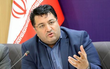 رئیس سازمان حمایت از تدوین دستورالعمل قیمت گذاری خودرو ابراز بی اطلاعی کرد