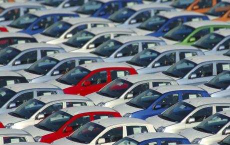 بلاتکلیفی خودروهای دپو شده سرگردان در گمرکات کشور