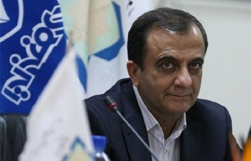 تکمیل خودروهای ناقص ایران خودرو تا 4 ماه آینده