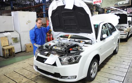 آیا خودروهای ناقص با رعایت استانداردها تکمیل خواهند شد؟