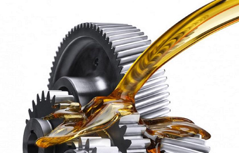 افزایش قیمت روغن موتور باید متناسب با ارزبری این محصول باشد