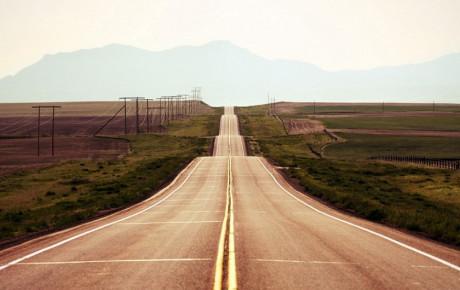طراحی سیستمی برای افزایش ایمنی جادهها توسط محققان کشور