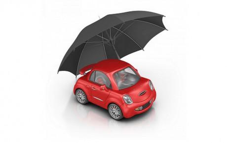 بیمه بدنه بر اساس کیلومتر خودرو