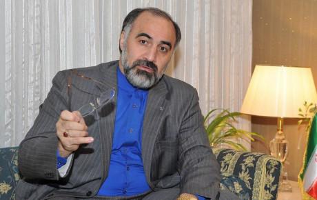 نابودی صنعت خودروسازی ایران قطعی است!!
