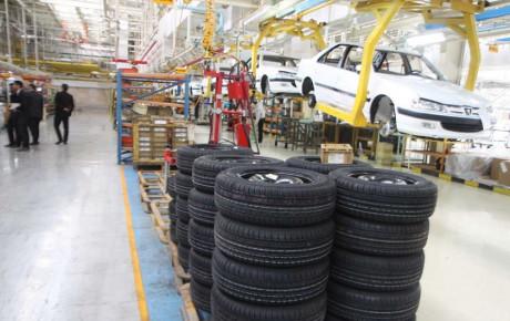 وزارت دادگستری و سازمان تعزیرات پیگیر تخلفات خودروسازان هستند