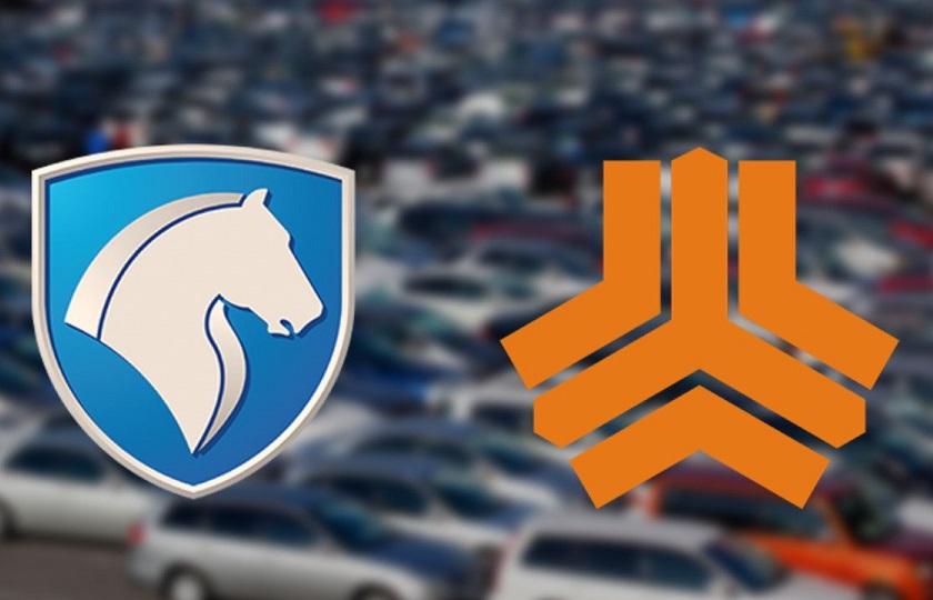 خریدار سهام خودروسازان چه ویژگیهایی باید داشته باشد؟
