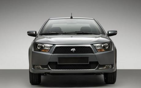 میزان افزایش و کاهش قیمت خودروهای صادراتی 97