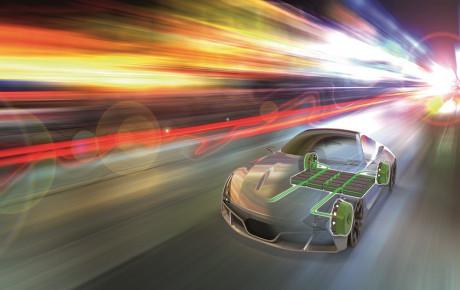 چه سناریویی انتظار صنعت خودرو را میکشد؟