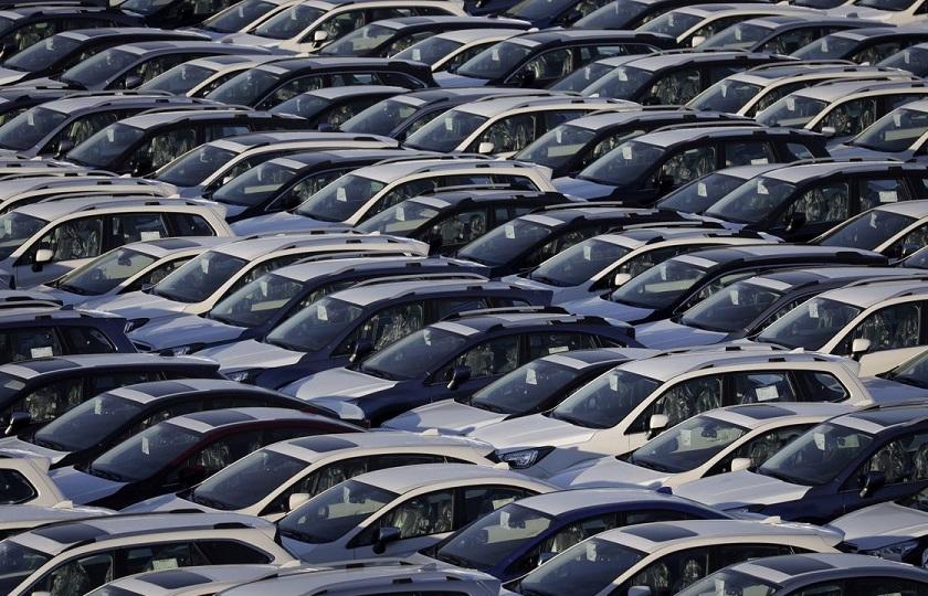 واردات خودروهای تمام هیبریدی با تعرفه صفر دخالت در کار دولت است