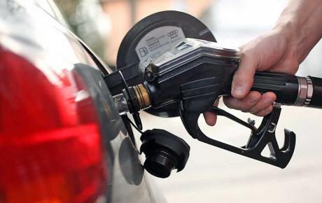دلیل الزامی شدن استفاده از کارت سوخت چیست؟