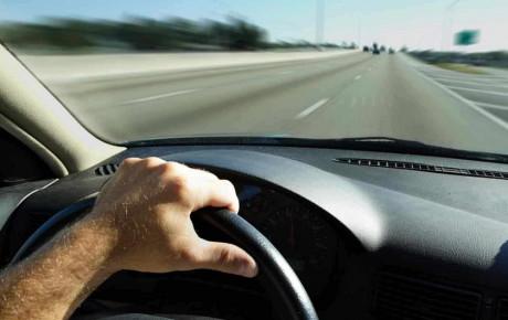 افزایش تلفات ناشی از حوادث رانندگی در ایران