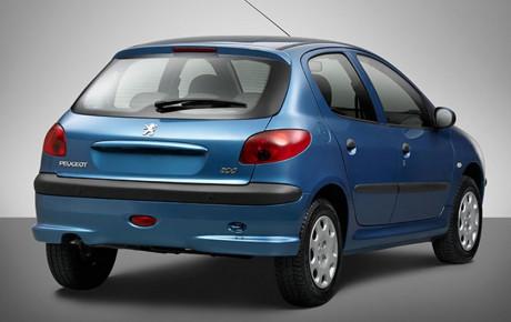افت قیمت خودروهای داخلی و وارداتی به دنبال کاهش نرخ ارز