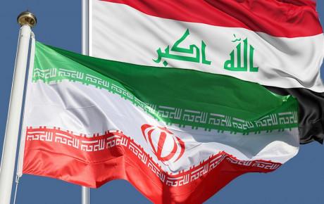جزئیات ورود مسافران عراقی به ایران با وسیله نقلیه شخصی