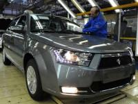 دو سناریو برای شتاب در تکمیل خودروهای ناقص