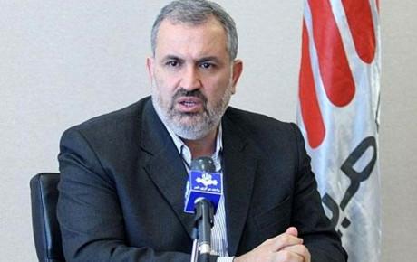 مدیرعامل جدید ایران خودرو را بیشتر بشناسید