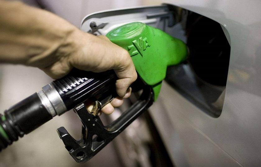 استفاده از کارت سوخت محدودیتی ندارد