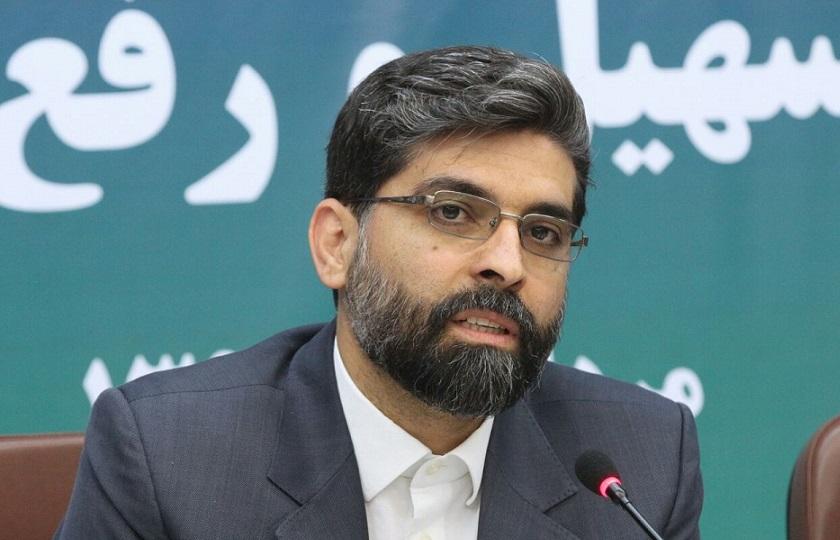 فرشاد مقیمی، مدیر عامل جدید ایران خودرو را بیشتر بشناسید