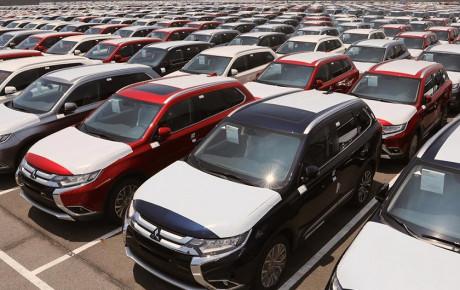 احتمال آزادسازی واردات خودرو دور از ذهن نیست