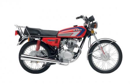 پلیس ملزم به صدور گواهینامه موتورسیکلت برای بانوان شد