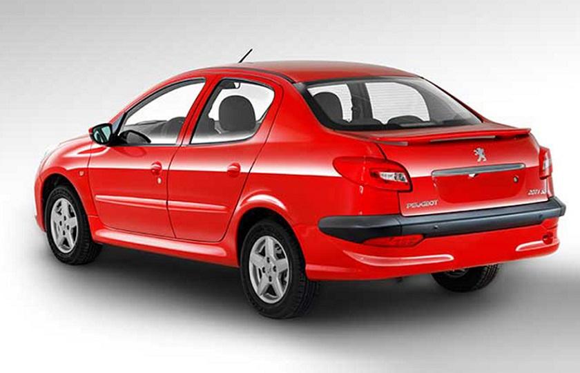 گزارش ارزشیابی کیفی خودروهای داخلی در تیر 98 منتشر شد