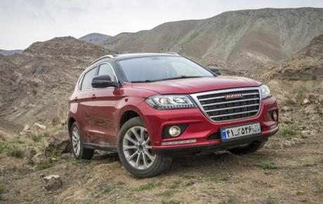 قیمت خودروهای چینی افزایش خواهد یافت