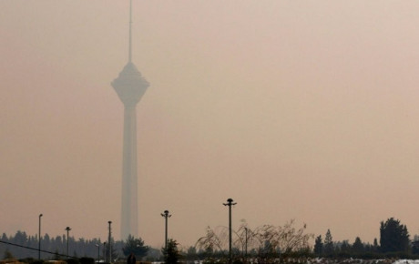 اهمیت نوع باک بنزین در آلودگی هوا