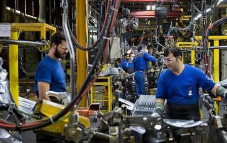 آسیب کاهش تولید جهانی خودرو به بازار نفت