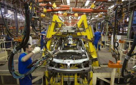 واگذاری سهام خودروسازان وارد مرحله جدید شد
