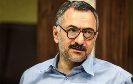 ماجرای فروش کالاهای ایران خودرو به موریتانی!