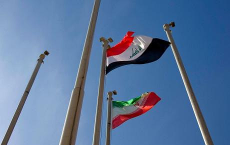 عراقیها با وسایل نقلیه شخصی خود میتوانند وارد ایران شوند