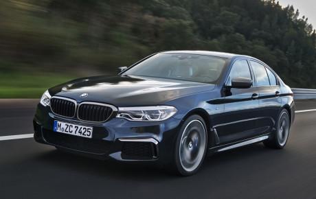 قیمت جدید محصولات BMW اعلام شد / مرداد ۹۸