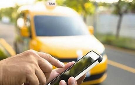 پلیس باید صلاحیت رانندگان تاکسیهای اینترنتی را تأیید کند