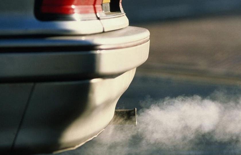آینده نامعلوم آلودگی هوا در پی تولید سواری دیزلی