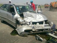 خودروسازان نسبت به ایمنی خودرو مسئولیت مدنی دارند