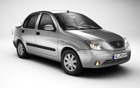 چه خودروهایی جایگزین احتمالی پراید خواهند بود؟