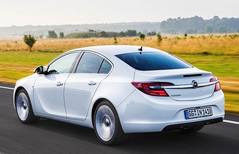 معرفی 10 خودروی ناشناخته بازار ایران