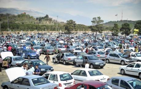 هشدار درباره واگذاری بازار غیررقابتی خودرو به بخش خصوصی