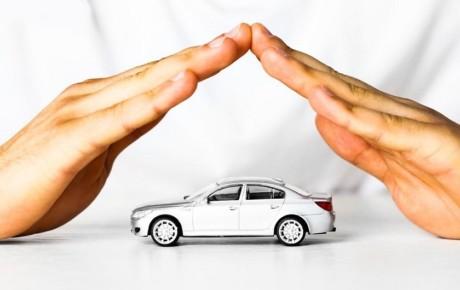 راننده محور شدن بیمه نامههای شخص ثالث تا 2 سال آینده