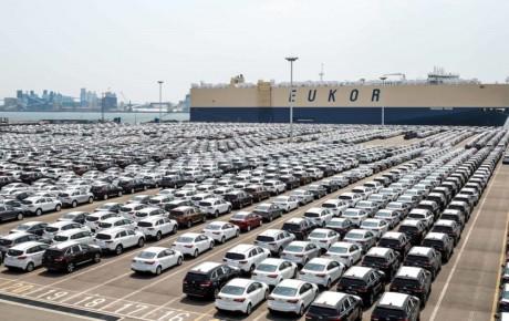 قطعه سازان با آزادسازی واردات خودرو مشکلی ندارند
