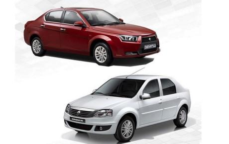 گزارش ارزشیابی کیفی خودروهای داخلی در مرداد 98 منتشر شد