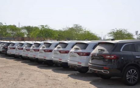 4 پیشنهاد برای واردات خودرو بدون انتقال ارز