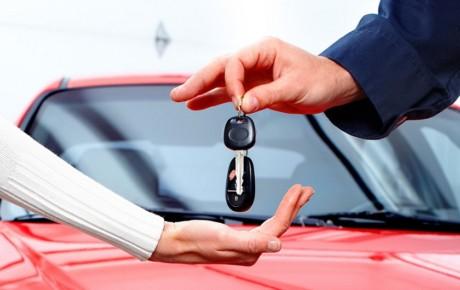 آیا امضای مبایعه نامه به معنای فروش خودرو و انتقال مالکیت قطعی است؟