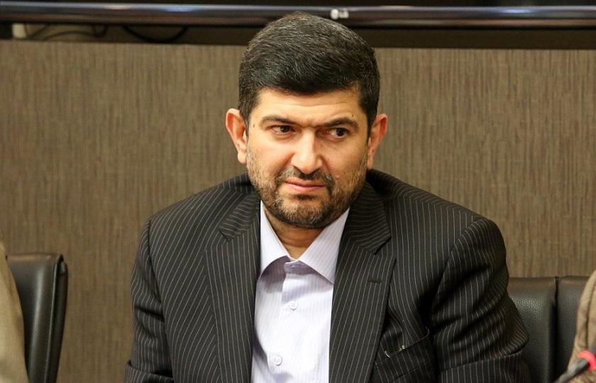 کشتیرانی ایران به کمک خودروسازان میآید