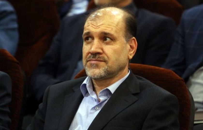 توضیحات احمدی در مورد اتهامات وی در رابطه با موضوع خودرو